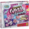 327828-Make-Your-Own-Crystal-Creations-Science-Set