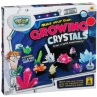 327828-Make-Your-Own-Growing-Crystals