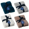 327997-Silentnight-Supersoft-Faux-Fur-Throw-Main