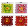 328024-20pk-chupa-chups-scented-tea-lights-main
