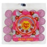 328024-20pk-chupa-chups-scented-tea-lights-strawberry-and-cream
