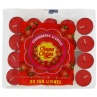 328024-20pk-chupa-chups-scented-tea-lights-strawberry