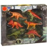 328220-Dinosaur-World-Dinosaur-Figure-Set-6PK