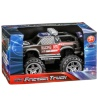 328237-Turbo-Friction-Truck