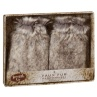 328392-2pk-reusable-faux-fur-handwarmers-3
