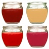 328542-essence-4pk-scented-candles-seasons-collection-2