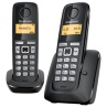 328516-goodmans-twin-dect-phone-with-lcd-backlight