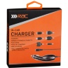 328666-rac-universal-in-car-charger