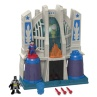 328841-Fisher-Price-Hall-of-Justice