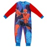 328855-Boys-Spiderman-Onesie