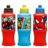 329041-Boys-Sports-Bottle-Main