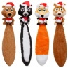 329070-Christmas-Crinkle-Tails-Main