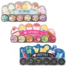 329097-coctkails-lip-balm-sets-main.jpg