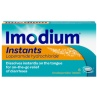 329208-imodium-instants-6s