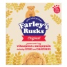 329265-Farleys-Rusks-Original