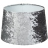 329268-luxe-velvet-look-light-shade-11-inch-3
