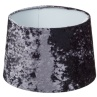 329268-luxe-velvet-look-light-shade-11-inch-4