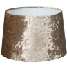 329268-luxe-velvet-look-light-shade-11-inch-7