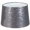 329270-sequin-light-shade-4