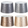 329270-sequin-light-shade