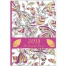 329407-Illustrated-Diary-Pink