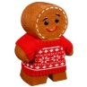 329664-Gingerbread-Man-Cookie-Jar-Red-2