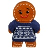 329664-gingerbread-Man-Cookie-Jar-Blue