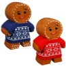 329664-gingerbread-Man-Cookie-Jar-Main