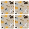 329817-4pk-printed-coasters-dogs-2