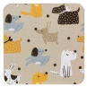 329817-4pk-printed-coasters-dogs-3