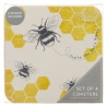 329817-set-of-4-coasters-bees-2