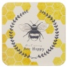 329817-set-of-4-coasters-bees-3