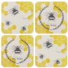 329817-set-of-4-coasters-bees-4