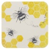 329817-set-of-4-coasters-bees-5