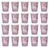 330017-kids-9oz-paper-cups-20pk-unicorn-2