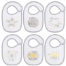 330068-6pk-baby-bibs-hi-im-new-here-group