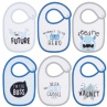 330068-6pk-baby-bibs-im-the-future-group