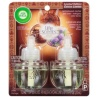 330271-Air-Wick-Life-Scents-Woodland-Glow