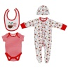 330406-Baby-Christmas-4PC-Bag-Set-5