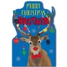 330425-Xmas-Card-B-Brother-Fun-Moose