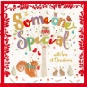 330425-Xmas-Card-B-Someone-Special-Woodland-Creatures