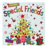330425-Xmas-Card-B-Special-Friends-Joy-Noel-Tree