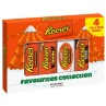 330448-reeses-168g-bars-selection