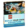 330501-build-your-own-lego-adventures-star-wars