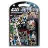 330537-Star-Wars-Bumper-School-Pack-_A4-Notepad-Version