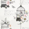 330634-Arthouse-Diamond-Birdcage-Wallpaper