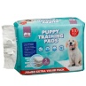 330687-290035-Puppy-Training-Pads-100pk1