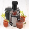 330749-weight-watchers-fruit-juicer