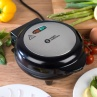 330750-weight-watchers-omlette-maker-2