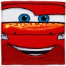 330765-disney-pixar-cars-face-cloth